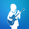 Coach Guitar Tocar la guitarra