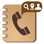 Caller ID-Reverse Phone Lookup