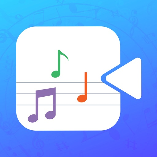Add Music to Videos - Video Editor and Movie Maker