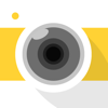 Quick Cam - Retro Film Camera