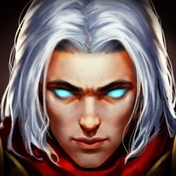 挂机魔法门:英雄无敌挂机游戏