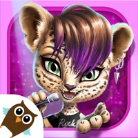Codes for Animal Hair Salon Rock Stars Hack