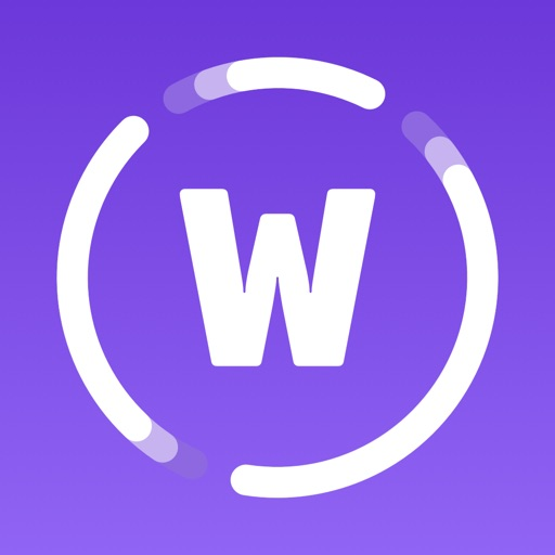 WooTracker-WooCommerce support