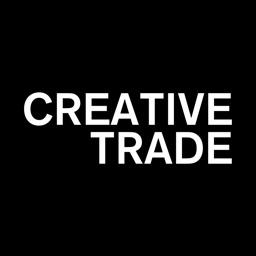 CreativeTrade