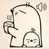 Weiyousoft Technology Co., Ltd. - Mole Learning - Chinese English Listening Edition artwork