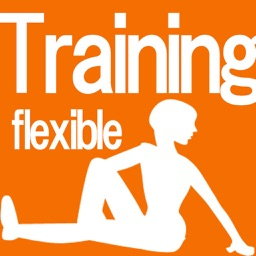Flexible Training