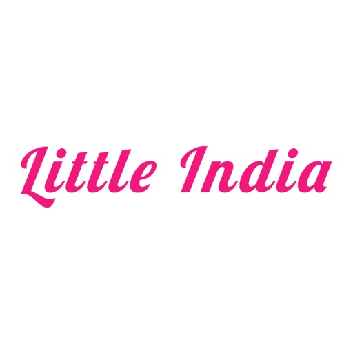 Little India Gillingham