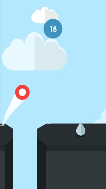 Dashy Jump screenshot-3