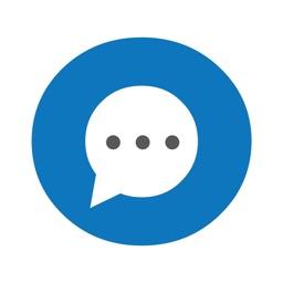 Collo - Team communication app