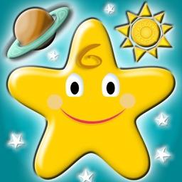 Little STAR !