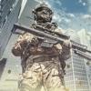 Call of Combat: FPS Shooting - iPhoneアプリ