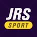 JRS体育-足球篮球比分直播