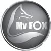 My Fox Applications