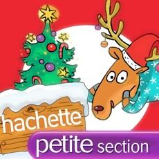 Activities of Je joue et j'apprends PS Noël