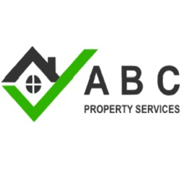 ABC Property Services
