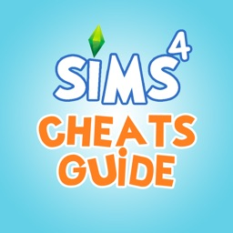 Cheats Guide for The Sims 4