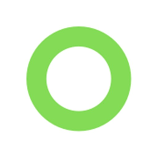 Portal WiFi Router- Easy, Fast