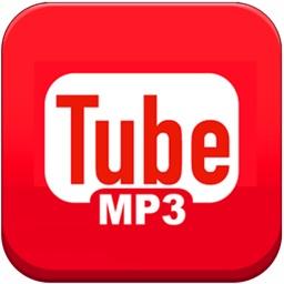 Tube MP3 Music Stream