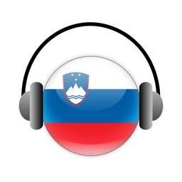 Slovenski Radio: Slovene Radio