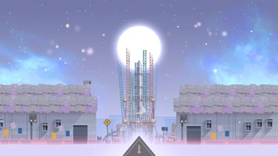 OPUS: 魂の架け橋のおすすめ画像3