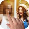 Pixel Cam : Pixel Photo Effect