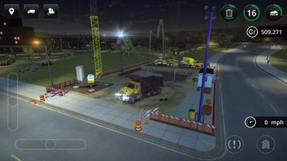 Construction Simulator 2 screenshot1