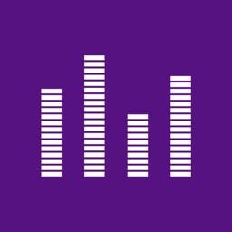 Mugix - 音楽ストリーミングアプリ