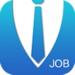 兼职帮-网上找工作赚钱