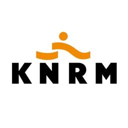 KNRM Helps