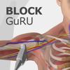 Block GuRU Lite