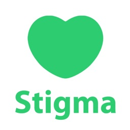 Stigma: Mood Tracker & Journal