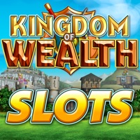 Codes for Kingdom of Wealth Slots Hack