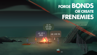 download OXENFREE for PC