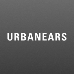 Urbanears Connected