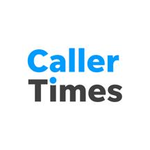 Caller Times