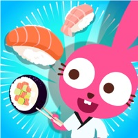 Codes for Purple Pink's Japanese Cuisine Hack