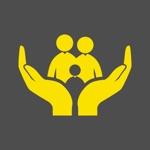 家庭搜索 - 朋友定位器
