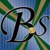 ボーイスカウト バッジシステム - iPhoneアプリ