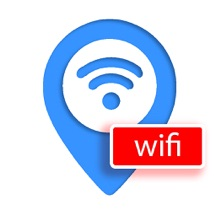 wifi password map and hotspots analyzer