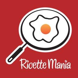 Ricette Mania - Ricette cucina