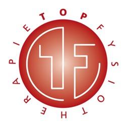 Topfysiotherapie