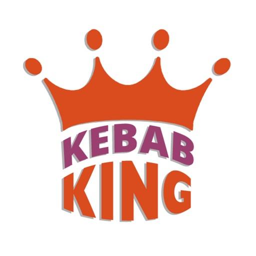 Kebab King Wigan