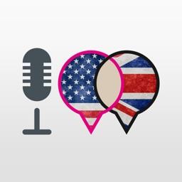 راديو تعلم الانجليزية 100