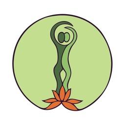 Maitri Yoga Center