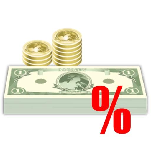 Interest Rate Tracker