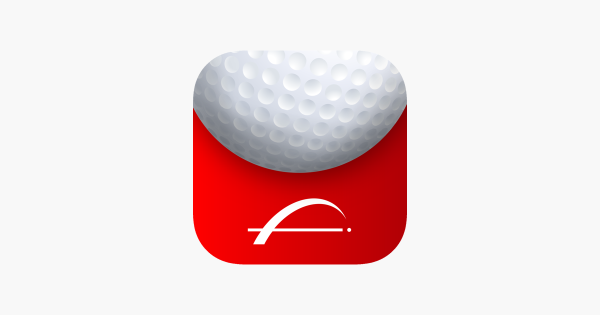 search by image on iphone mevo golf on the app 5596