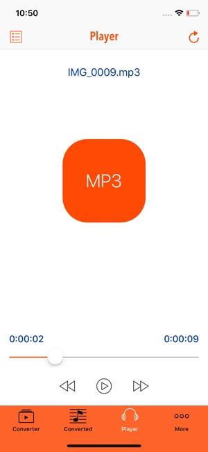 naing min aung mp3 free download
