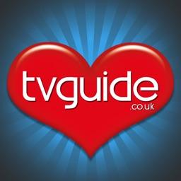 TV Guide for Sky