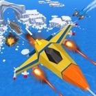 War Planes Craft Ships Attack icon