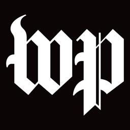 The Washington Post Classic